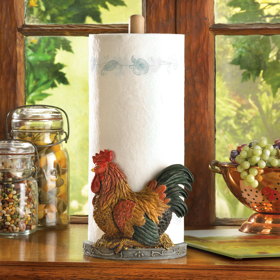 Wholesale COUNTRY DECOR Now Available At Wholesale Central