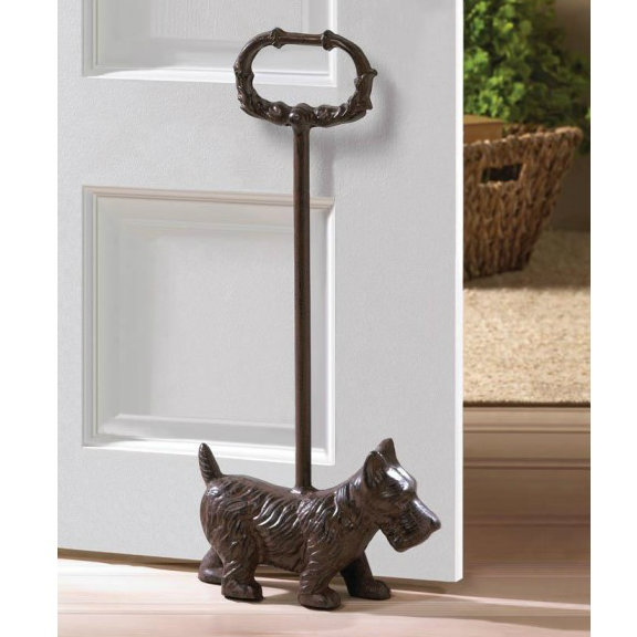 Wholesale cast iron now available at wholesale central items 1 40 - Dog door blocker ...
