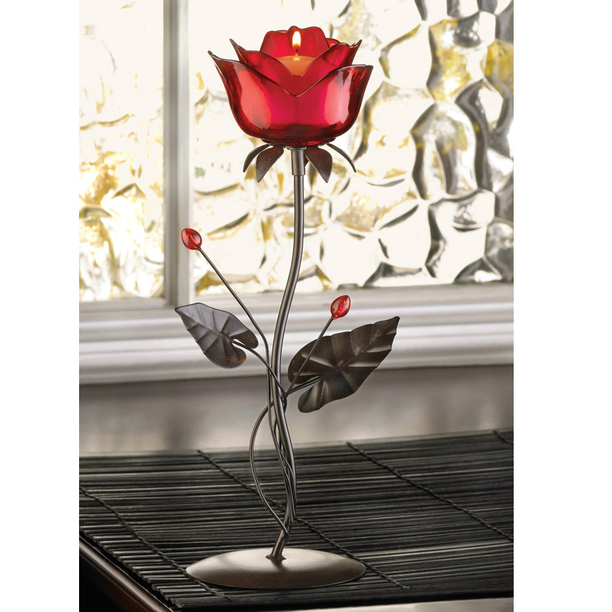 bc58a128792 Wholesale Valentine now available at Wholesale Central - Items 81 - 120